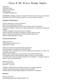 trucking resume examples cipanewsletter cover letter trucking resume cdl trucking resume trucking resume