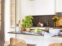 Kitchen: лучшие изображения (1291) в 2020 г. | Интерьер ...
