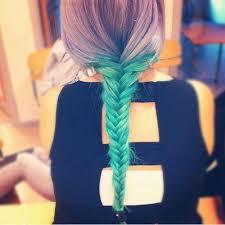 Resultado de imagen de hipster girl hair tumblr