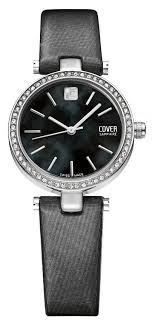 <b>COVER CO147</b>.<b>04</b> купить швейцарские <b>часы</b> в Украине