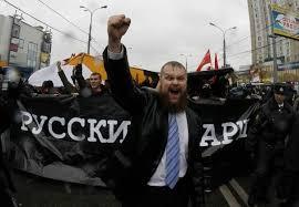 """Украинские силовики пытаются восстановить контроль над пограничным пунктом """"Должанский"""": к боевикам прибыло подкрепление со стороны РФ - Цензор.НЕТ 9669"""