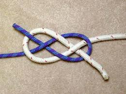 Image result for sailor's knot