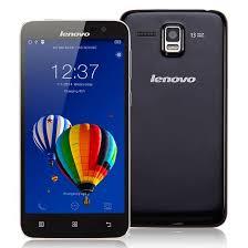 Lenovo A8 (A806), 8-ядрен смартфон, на ТОП Цена — Sim.bg
