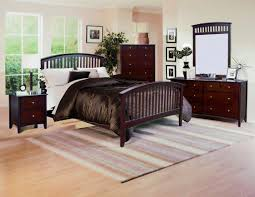bedroom medium black bedroom furniture sets marble wall mirrors table lamps beige oroa eichholtz bedroom compact black bedroom furniture