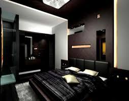 interior bedrooms rooms pictures design ideas bedroom curtains and bedrooms furnitures design latest designs bedroom