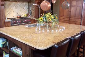 quartz calacatta kitchen countertop p b madura gold granite kitchens madura gold granite countertops  madura g