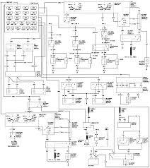 1988 gta 3rd brake light wiring third generation f body message re 1988 gta 3rd brake light wiring