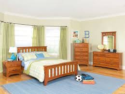 charming assorted color kids bedroom furniture sets with colorful classic contemporary set and laminate flooring design amazing kids bedroom ideas calm