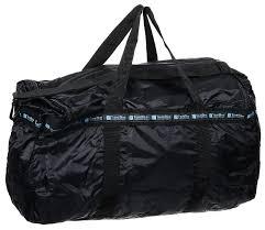 <b>Сумка</b> дорожная Travel Blue XXL <b>Folding Bag</b> — 3 предложения ...