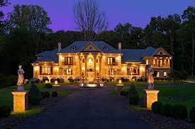 Top Most Expensive Homes Luxury Homes For City Real Estate House    Top Houses For In Home Homes House Luxury Mansions Buying By Owner Real Estate Estates Land
