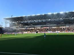 2018 Allsvenskan