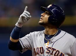 what bill o reilly had to say about his firing 2 run 10th inning leads astros past rays 6 4