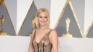 Oscars <b>2016</b>: <b>Fashion</b> Live from the Red Carpet at the Academy ...