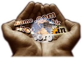 Bạn biết gì về website – marketing online – tiếp thị trực tuyến?? Images?q=tbn:ANd9GcRZZTK09_UVd2Y3hjvQEe2NMYjukTvM69t4EROuRB2oIciaPW_7