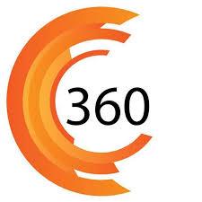 رادیو استارتاپ 360
