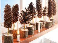 7 лучших изображений доски «Рождественский декор ...