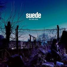 Album Review: <b>Suede - The Blue</b> Hour / Releases / Releases ...