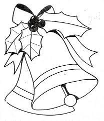 Resultado de imagen para dibujos de navidad