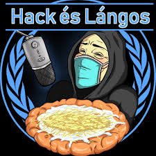 Hack és Lángos