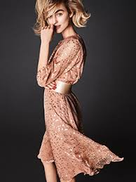 Max Mara Italy | Official <b>Online Store</b>