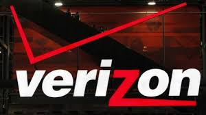 it    s not about  quot can we  quot  it    s about  quot will we  quot    billmoyers comverizon says it wants to kill net neutrality to help blind  deaf and disabled people