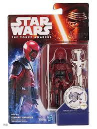 """<b>Фигурка</b> вселенной """"Звездные Войны"""" Star Wars 2797804 в ..."""