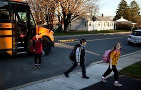 Should kids get less homework   drugerreport    web fc  com FC