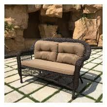 <b>Плетеная</b> мебель из ротанга <b>АФИНА</b>-<b>МЕБЕЛЬ</b> — купить в ...