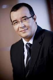 Interview de <b>Fouad Douiri</b>, président du directoire de RMA Watanya. - 18_DOUIRI-RMA-WATANYA