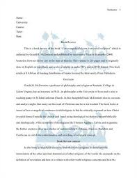 how will you get the attention of the essay reviewer