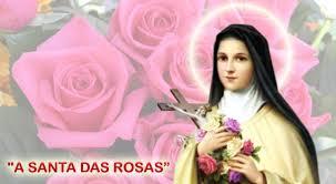 Image result for santa terezinha
