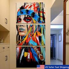 Wall Décor & Modern Wall Art Ideas for Home | Walmart Canada