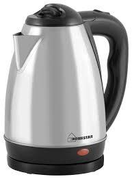 <b>Чайники</b> электрические <b>HomeStar</b> - купить <b>чайник</b> электрический ...