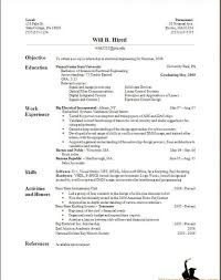 examples of resumes charming child actor sample resume in 81 appealing sample resume examples of resumes