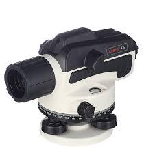 <b>Нивелир оптический ADA Ruber</b> 32 (A00121) — купить в ...