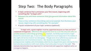 my neighbourhood essay for kids  www gxart orgessay on my family for kids  essay a good neighbour