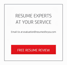 Best Cv Writing Service London Usa CV Writing   from       Professional CV Writer        Great Reviews