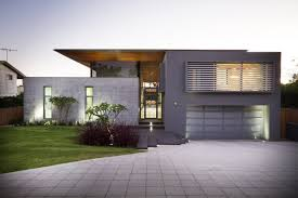 Modern Home Designers Inspiring well Modern House Plans Decoration    Modern Home Designers For fine Interior Design Australia Amazing Modern Home Designers Luxury