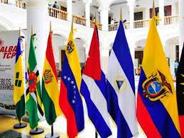 Image result for Venezuela, Cuba, Nicaragua PHOTO