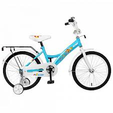 <b>Детские велосипеды</b> от 5 до 9 лет - купить в интернет-магазине ...