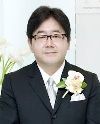 Yasushi Akimoto is a Japanese television writer, songwriter, producer, film director, and manga writer. Although successful in many different avenues of the ... - yasushi-akimoto