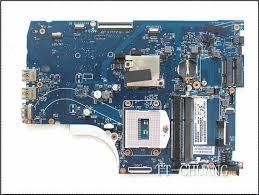 <b>HP Envy 15J</b> (720565-501) Laptop Motherboard at Rs 5500 /piece ...