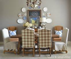 Dining Room Chairs With Casters And Arms Upholstered Dining Room Chairs With Arms Photos Bathroom Makeover