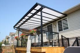 living space patio cover pergola