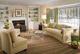 living room white queen size modern home living room interior decorating ideas with enganging f fir