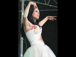 <b>Within Temptation</b> - The <b>Dance</b> - YouTube