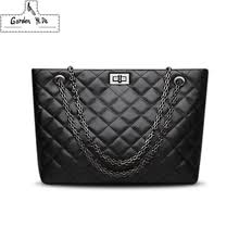 Buy designer <b>luxury handbags women bags</b> and get free shipping ...