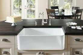 kitchen sinks blanco