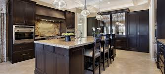 Kitchen Remodeling In Chicago Kitchen Small L Shaped Kitchen Remodel Ideas Kitchen Remodeling