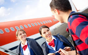 things you didn t know about being an air hostess